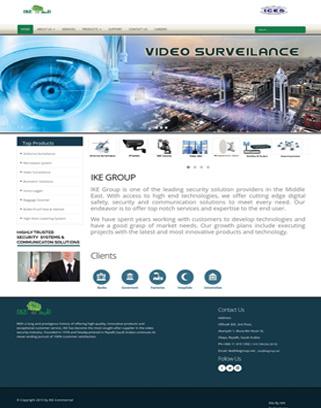 Portfolio ain technologies for Motor car portfolio site inventory